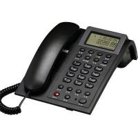Quality Hotel Telephones KT82BL Office/ Business Telephone for sale