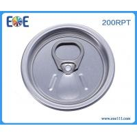 Quality 200 # soda small open flap for sale