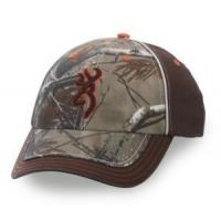 Quality Bushwhacker, Brown/Realtree AP for sale