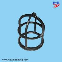 Buy cheap Linghting accessories-L6 from Wholesalers