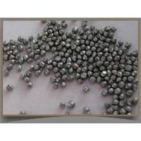 Quality cut wire shot/ cut wire shot Feature for sale