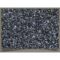 Quality G80 steel grit for sale
