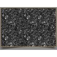 Buy the national standard steel grit at wholesale prices