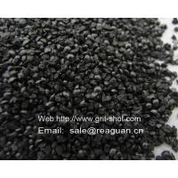 Quality Steel shot and Steel grit manufacture for sale