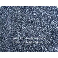 Quality Steel grit/steel cut wire shot/ cut wire shot Feature for sale