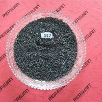 Quality Metal White G 12 Steel Grit for sale