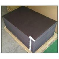 Quality Paper laminated magnets for sale