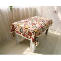 Square lace tablecloths square lace tablecloths images