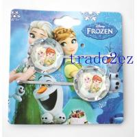 Quality 2016622142956Frozen Anna Elsa Princess Hair Pins for sale