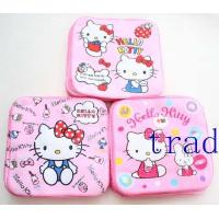 Quality 2016622162211Hello Kitty Square Towel Cotton Hand Towel for sale