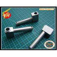 Quality Wax casting globalxinan for sale