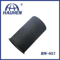 Quality CUMMINS KT38 engine block sleeve | OEM:3022157 | cylindrical sleeve for sale