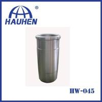 Quality VOLVO TD71 cylinder liners suppliers | OEM:037WN26 wet cylinder liner for sale