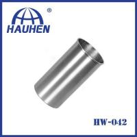 Quality MAN D0824/D0826 dry cylinder liners |OEM:227WT39/89470110 for sale
