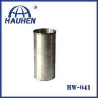 Quality MAN D0846 | OEM:51.01201/0318 65.01201/0210 227 WT 09 | cylindrical sleeve for sale
