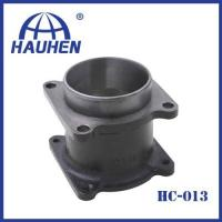 Quality engine block sleeves | Hino truck engine air compressor cylinder liner for sale