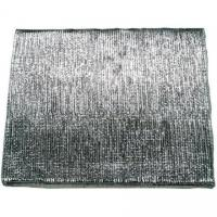 Quality Helix Aluminized Heat Barrier for sale