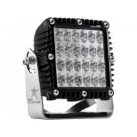 Buy cheap Rigid Industries Q2-Series LED Lights from Wholesalers