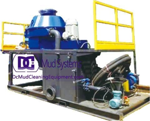 Buy Vertical cutting dryer in DC workshop at wholesale prices