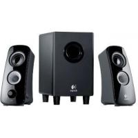 Quality Live Remote View Computer Speakers Hidden Cam in WiFi for sale