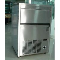 Quality JD150 Cube Ice maker for sale