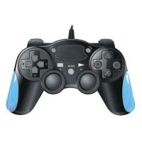 Quality IML Gamepad for sale