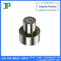 Quality Date Inserts mold code injection mold components for sale