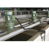 Quality Waste Water Treatment System for John Deer Tractor Plant for sale