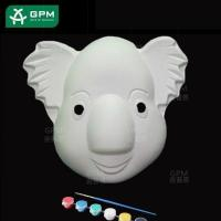 Quality Costume Party Mask (Koala) for sale