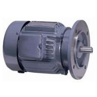Buy air conditioner parts quality air conditioner parts for Totally enclosed fan cooled motor