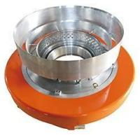 Buy cheap CONE TYPE FAST COOLING AIR RING from wholesalers