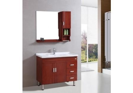 Images of free standing one piece vanity top curved for Bathroom vanity tops for sale