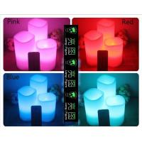 Quality Lighting Bulbs&Tubes led candle light for sale