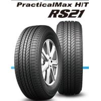 Quality CAR TYRE Practial Max H/T-RS21 for sale