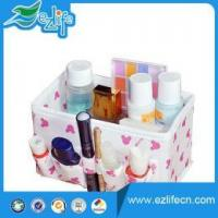 Quality storage box Non woven bag for sale