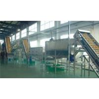 Quality Juice Processing Plant for sale