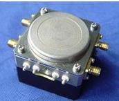 Quality YIG Tracking Bandpass Filter for sale
