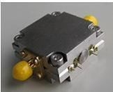 Buy Miniature YIG Tuned Bandpass Filter at wholesale prices