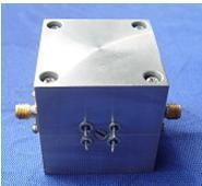 Quality Fast Switching YIG Tuned Bandpass Filter for sale