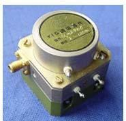Quality Broad And Multi-octave Bandpass YIG Tuned Filter for sale
