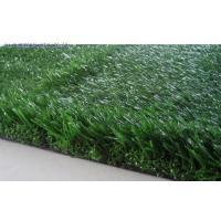Quality PVC waterproof carpet ARP 050 for sale