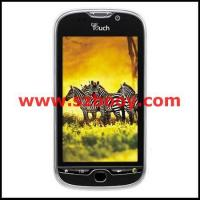 Quality Brand Mobile phone HTC myTouch 4G for sale