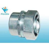 Quality Inner Thread Conduit Coupling (For IMC) for sale