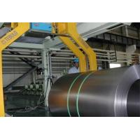 Strapping For Steel Coil