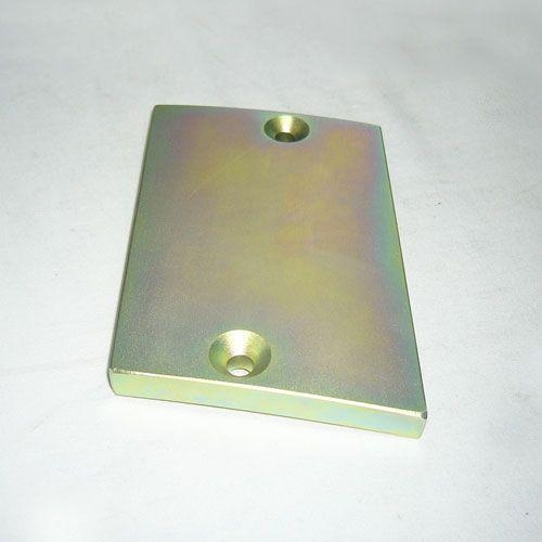 Buy Permanent Magnet Neodymium Magnet at wholesale prices