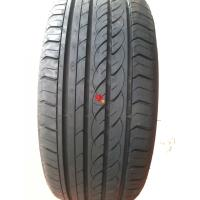 PCR Tire[9] PCR Car Tyre UHP Tyre DELTA
