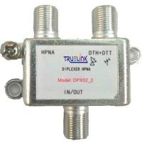 Buy cheap Diplexer/triplexer/others Model No.: Diplexer DPX02_2 from Wholesalers