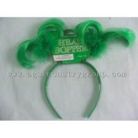 Quality Headbopper Item #JL1863 for sale