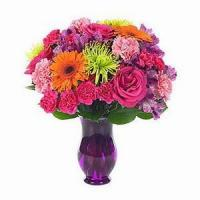 Quality It's a beautiful day bouquet NO.19 deliver flower to shanghai for sale