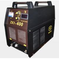 Boutique Tools ZX7-400